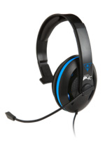 Turtle Beach Ear Force P4C Chat Communicator