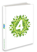 The Sims 4 Collector's Edition Strategy Guide