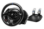 Thrustmaster T300RS PlayStation 4 Racing Wheel