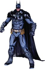 Batman Arkham Knight: Batman Action Figure