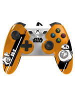 Limited Edition Star Wars Episode 7: Droid Controller