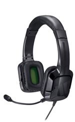 Tritton - Kama™ Stereo Headset for Xbox One