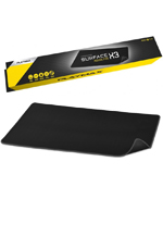 Playmax Surface X3 Mouse Pad