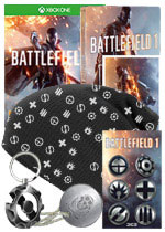 Battlefield 1: Supply Pack