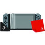 Nintendo Switch Official Screen Protection