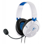 Turtle Beach Ear Force Recon 50P White