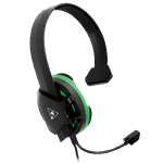 Turtle Beach Recon Chat Xbox One Headset